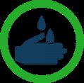 watercause education